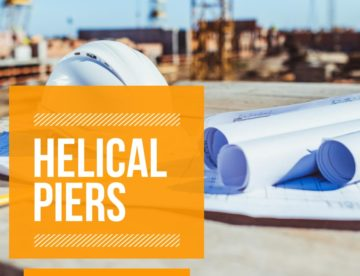 buy helical piers