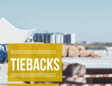 buy tieback assembly