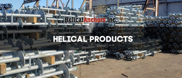 Helical Anchors Products near me