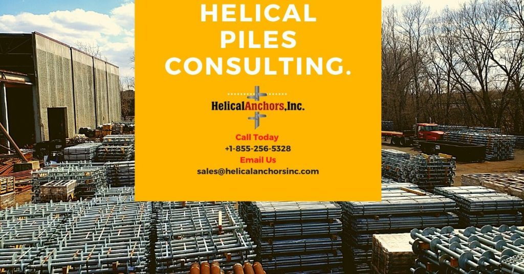 Helical-Piles-Consulting
